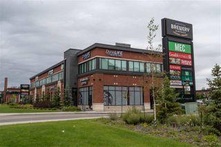 Photo 26: 124 10531 117 Street in Edmonton: Zone 08 Condo for sale : MLS®# E4167098