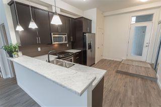 Photo 5: 124 10531 117 Street in Edmonton: Zone 08 Condo for sale : MLS®# E4167098