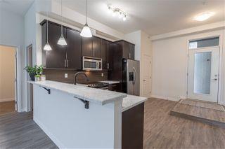 Photo 9: 124 10531 117 Street in Edmonton: Zone 08 Condo for sale : MLS®# E4167098