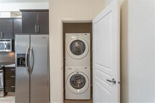 Photo 11: 124 10531 117 Street in Edmonton: Zone 08 Condo for sale : MLS®# E4167098