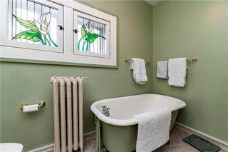 Photo 14: 829 McMillan Avenue in Winnipeg: Residential for sale (1B)  : MLS®# 1925074