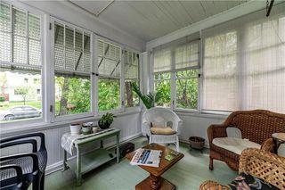 Photo 2: 829 McMillan Avenue in Winnipeg: Residential for sale (1B)  : MLS®# 1925074