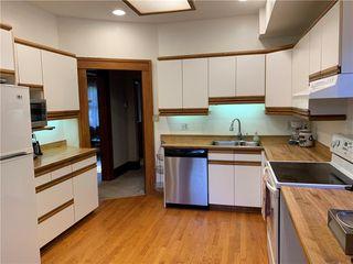 Photo 11: 829 McMillan Avenue in Winnipeg: Residential for sale (1B)  : MLS®# 1925074