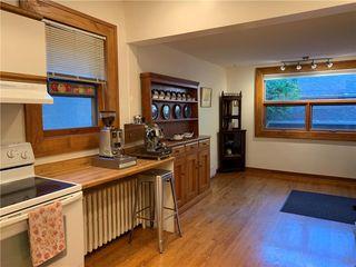 Photo 8: 829 McMillan Avenue in Winnipeg: Residential for sale (1B)  : MLS®# 1925074