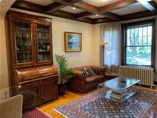 Photo 5: 829 McMillan Avenue in Winnipeg: Residential for sale (1B)  : MLS®# 1925074