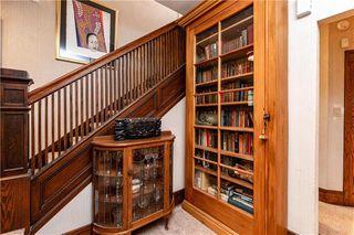 Photo 3: 829 McMillan Avenue in Winnipeg: Residential for sale (1B)  : MLS®# 1925074