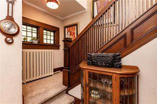 Photo 4: 829 McMillan Avenue in Winnipeg: Residential for sale (1B)  : MLS®# 1925074