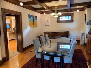 Photo 6: 829 McMillan Avenue in Winnipeg: Residential for sale (1B)  : MLS®# 1925074
