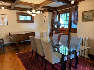 Photo 7: 829 McMillan Avenue in Winnipeg: Residential for sale (1B)  : MLS®# 1925074