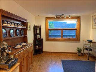 Photo 9: 829 McMillan Avenue in Winnipeg: Residential for sale (1B)  : MLS®# 1925074