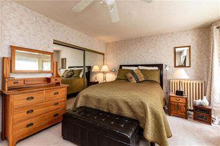 Photo 13: 829 McMillan Avenue in Winnipeg: Residential for sale (1B)  : MLS®# 1925074