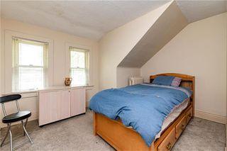Photo 20: 829 McMillan Avenue in Winnipeg: Residential for sale (1B)  : MLS®# 1925074