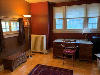 Photo 12: 829 McMillan Avenue in Winnipeg: Residential for sale (1B)  : MLS®# 1925074