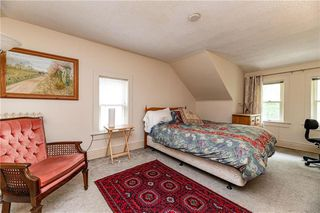 Photo 16: 829 McMillan Avenue in Winnipeg: Residential for sale (1B)  : MLS®# 1925074