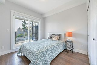 Photo 10: 204 5288 BERESFORD Street in Burnaby: Metrotown Condo for sale (Burnaby South)  : MLS®# R2404810