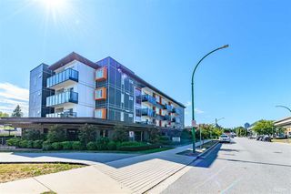 Photo 18: 204 5288 BERESFORD Street in Burnaby: Metrotown Condo for sale (Burnaby South)  : MLS®# R2404810