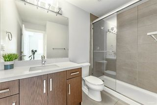 Photo 14: 204 5288 BERESFORD Street in Burnaby: Metrotown Condo for sale (Burnaby South)  : MLS®# R2404810