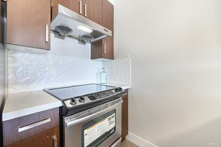 Photo 6: 204 5288 BERESFORD Street in Burnaby: Metrotown Condo for sale (Burnaby South)  : MLS®# R2404810