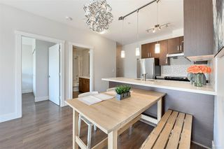 Photo 7: 204 5288 BERESFORD Street in Burnaby: Metrotown Condo for sale (Burnaby South)  : MLS®# R2404810