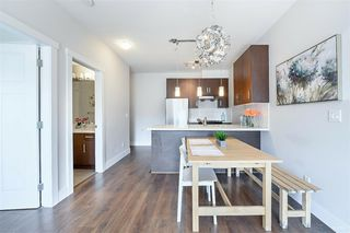 Photo 8: 204 5288 BERESFORD Street in Burnaby: Metrotown Condo for sale (Burnaby South)  : MLS®# R2404810
