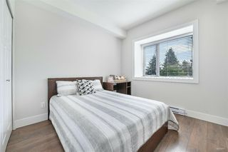Photo 13: 204 5288 BERESFORD Street in Burnaby: Metrotown Condo for sale (Burnaby South)  : MLS®# R2404810