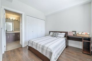 Photo 12: 204 5288 BERESFORD Street in Burnaby: Metrotown Condo for sale (Burnaby South)  : MLS®# R2404810