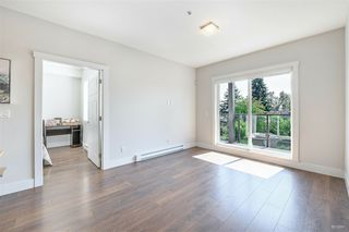 Photo 3: 204 5288 BERESFORD Street in Burnaby: Metrotown Condo for sale (Burnaby South)  : MLS®# R2404810