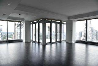 Main Photo: 3103 50 Yorkville Avenue in Toronto: Annex Condo for lease (Toronto C02)  : MLS®# C4580111