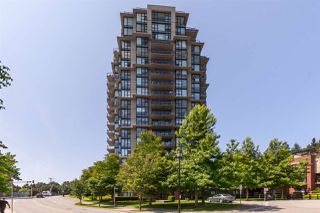 "Photo 20: 2003 11 E ROYAL Avenue in New Westminster: Fraserview NW Condo for sale in ""Victoria Hill"" : MLS®# R2406814"