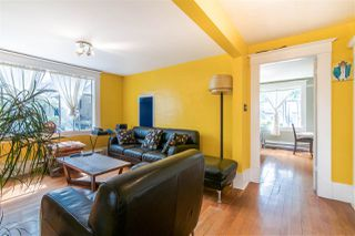 Photo 6: 1561 KITCHENER Street in Vancouver: Grandview Woodland House for sale (Vancouver East)  : MLS®# R2407916