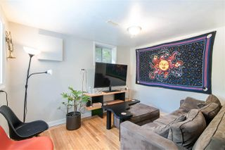 Photo 10: 1561 KITCHENER Street in Vancouver: Grandview Woodland House for sale (Vancouver East)  : MLS®# R2407916