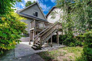 Photo 18: 1561 KITCHENER Street in Vancouver: Grandview Woodland House for sale (Vancouver East)  : MLS®# R2407916