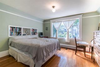 Photo 9: 1561 KITCHENER Street in Vancouver: Grandview Woodland House for sale (Vancouver East)  : MLS®# R2407916