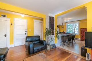 Photo 7: 1561 KITCHENER Street in Vancouver: Grandview Woodland House for sale (Vancouver East)  : MLS®# R2407916
