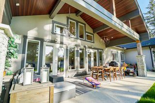 Photo 18: 5183 WINSKILL Drive in Delta: Cliff Drive House for sale (Tsawwassen)  : MLS®# R2407995