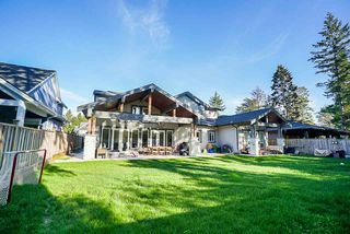Photo 20: 5183 WINSKILL Drive in Delta: Cliff Drive House for sale (Tsawwassen)  : MLS®# R2407995