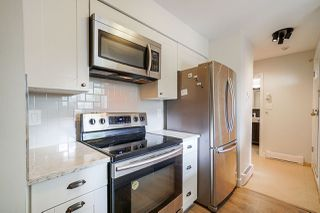 "Photo 5: 103 8728 SW MARINE Drive in Vancouver: Marpole Condo for sale in ""Riverview Court"" (Vancouver West)  : MLS®# R2410675"