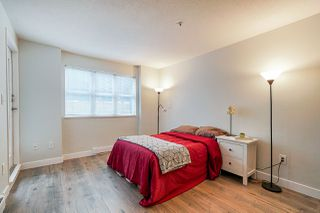 "Photo 12: 103 8728 SW MARINE Drive in Vancouver: Marpole Condo for sale in ""Riverview Court"" (Vancouver West)  : MLS®# R2410675"