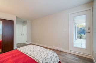 "Photo 14: 103 8728 SW MARINE Drive in Vancouver: Marpole Condo for sale in ""Riverview Court"" (Vancouver West)  : MLS®# R2410675"