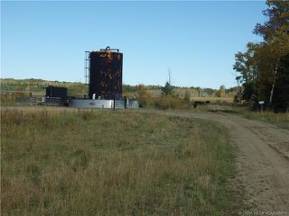 Photo 3: on Range Road 42 in Rural Ponoka County: Agri-Business for sale : MLS®# CA0180658