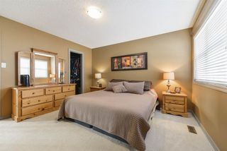 Photo 22: 2643 TAYLOR Green in Edmonton: Zone 14 House for sale : MLS®# E4179359