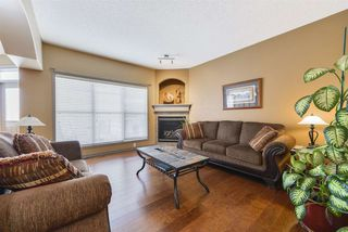 Photo 7: 2643 TAYLOR Green in Edmonton: Zone 14 House for sale : MLS®# E4179359