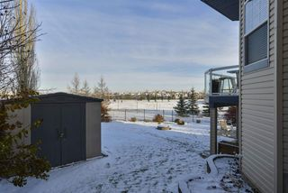 Photo 33: 2643 TAYLOR Green in Edmonton: Zone 14 House for sale : MLS®# E4179359