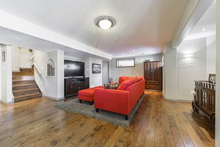 Photo 28: 2643 TAYLOR Green in Edmonton: Zone 14 House for sale : MLS®# E4179359