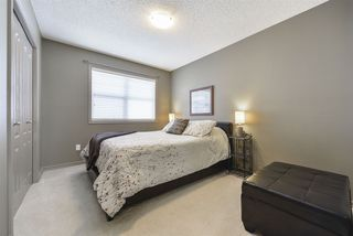 Photo 26: 2643 TAYLOR Green in Edmonton: Zone 14 House for sale : MLS®# E4179359