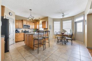 Photo 11: 2643 TAYLOR Green in Edmonton: Zone 14 House for sale : MLS®# E4179359