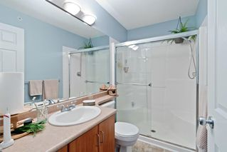 Photo 9: 57 1055 RIVERWOOD Gate in Port Coquitlam: Riverwood Townhouse for sale : MLS®# R2431155