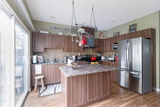 Photo 5: 57 1055 RIVERWOOD Gate in Port Coquitlam: Riverwood Townhouse for sale : MLS®# R2431155