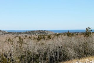 Photo 5: Lot 19 78 Angler Drive in Herring Cove: 8-Armdale/Purcell`s Cove/Herring Cove Residential for sale (Halifax-Dartmouth)  : MLS®# 202002080