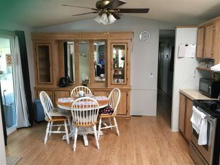 """Photo 5: 75 46484 CHILLIWACK LAKE Road in Sardis: Chilliwack River Valley Manufactured Home for sale in """"Chilliwack River Estates"""" : MLS®# R2435413"""